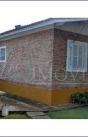 casa-a-venda-em-atibaia-sp-vila-santista-ref-10219 - Foto:38