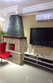 casa-a-venda-em-atibaia-sp-jardim-do-lago-ref-10256 - Foto:5