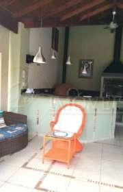 casa-a-venda-em-atibaia-sp-jardim-do-lago-ref-10256 - Foto:26
