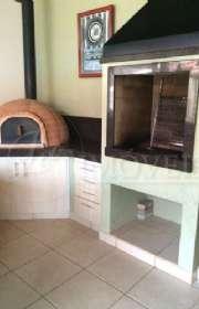 casa-a-venda-em-atibaia-sp-jardim-do-lago-ref-10256 - Foto:27