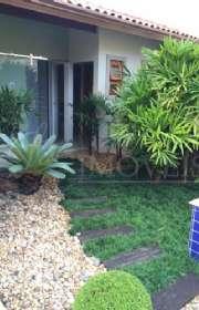 casa-a-venda-em-atibaia-sp-jardim-do-lago-ref-10256 - Foto:13