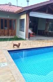 casa-a-venda-em-atibaia-sp-jardim-do-lago-ref-10256 - Foto:24
