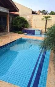 casa-a-venda-em-atibaia-sp-jardim-do-lago-ref-10256 - Foto:25