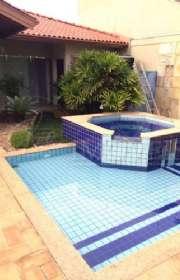 casa-a-venda-em-atibaia-sp-jardim-do-lago-ref-10256 - Foto:22