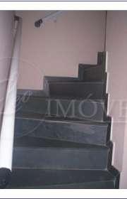casa-a-venda-em-bertioga-sp-ref-6123 - Foto:4