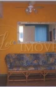 casa-a-venda-em-bertioga-sp-ref-6123 - Foto:5