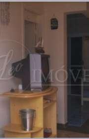 casa-a-venda-em-bertioga-sp-ref-6123 - Foto:6