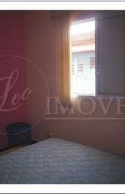 casa-a-venda-em-bertioga-sp-ref-6123 - Foto:7