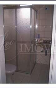 casa-a-venda-em-bertioga-sp-ref-6123 - Foto:8