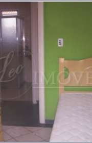 casa-a-venda-em-bertioga-sp-ref-6123 - Foto:9