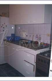 casa-a-venda-em-bertioga-sp-ref-6123 - Foto:11