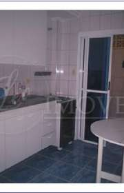 casa-a-venda-em-bertioga-sp-ref-6123 - Foto:12