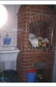 casa-a-venda-em-bertioga-sp-ref-6123 - Foto:13