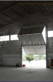 imovel-comercial-a-venda-em-atibaia-sp-ribeirao-dos-porcos-ref-10271 - Foto:2