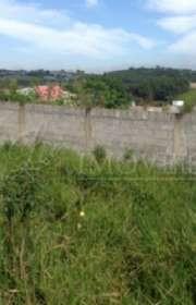 terreno-a-venda-em-atibaia-sp-nova-atibaia-ref-t4549 - Foto:1