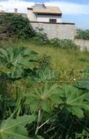 terreno-a-venda-em-atibaia-sp-nova-atibaia-ref-t4549 - Foto:2