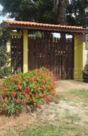casa-a-venda-em-atibaia-sp-bairro-dos-pires-ref-10374 - Foto:1