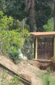 casa-a-venda-em-atibaia-sp-bairro-dos-pires-ref-10374 - Foto:2