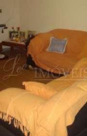 casa-a-venda-em-atibaia-sp-bairro-dos-pires-ref-10374 - Foto:4