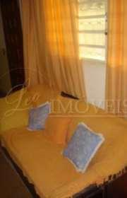 casa-a-venda-em-atibaia-sp-bairro-dos-pires-ref-10374 - Foto:5