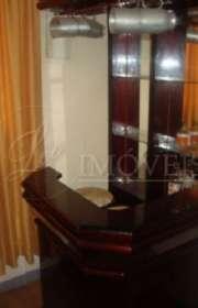 casa-a-venda-em-atibaia-sp-bairro-dos-pires-ref-10374 - Foto:6