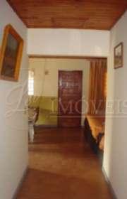 casa-a-venda-em-atibaia-sp-bairro-dos-pires-ref-10374 - Foto:7