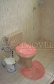 casa-a-venda-em-atibaia-sp-bairro-dos-pires-ref-10374 - Foto:9