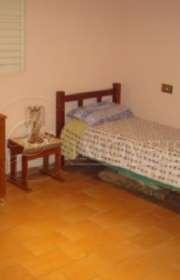 casa-a-venda-em-atibaia-sp-bairro-dos-pires-ref-10374 - Foto:10