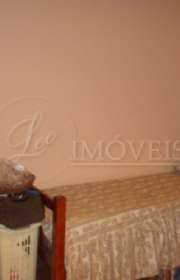 casa-a-venda-em-atibaia-sp-bairro-dos-pires-ref-10374 - Foto:11