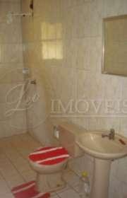 casa-a-venda-em-atibaia-sp-bairro-dos-pires-ref-10374 - Foto:13