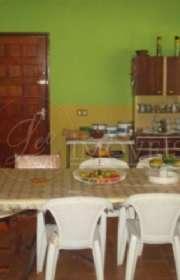 casa-a-venda-em-atibaia-sp-bairro-dos-pires-ref-10374 - Foto:14