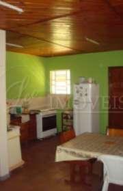 casa-a-venda-em-atibaia-sp-bairro-dos-pires-ref-10374 - Foto:15