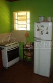 casa-a-venda-em-atibaia-sp-bairro-dos-pires-ref-10374 - Foto:16