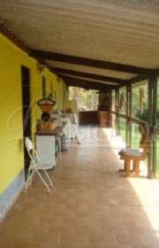 casa-a-venda-em-atibaia-sp-bairro-dos-pires-ref-10374 - Foto:17