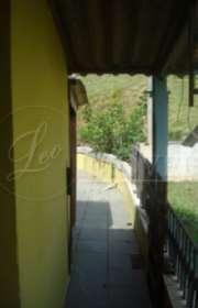 casa-a-venda-em-atibaia-sp-bairro-dos-pires-ref-10374 - Foto:18