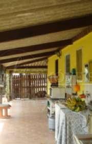 casa-a-venda-em-atibaia-sp-bairro-dos-pires-ref-10374 - Foto:19
