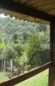 casa-a-venda-em-atibaia-sp-bairro-dos-pires-ref-10374 - Foto:20