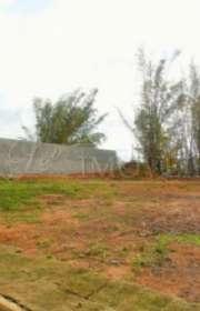 terreno-a-venda-em-atibaia-sp-colina-verde-ref-t4553 - Foto:1