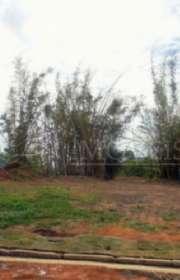 terreno-a-venda-em-atibaia-sp-colina-verde-ref-t4553 - Foto:2