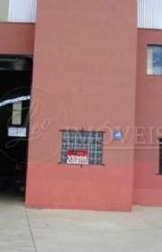 imovel-comercial-a-venda-em-bom-jesus-dos-perdoes-sp-ref-10384 - Foto:1
