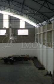 imovel-comercial-a-venda-em-bom-jesus-dos-perdoes-sp-ref-10384 - Foto:3