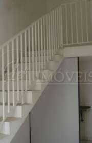 imovel-comercial-a-venda-em-bom-jesus-dos-perdoes-sp-ref-10384 - Foto:4