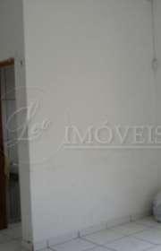 imovel-comercial-a-venda-em-bom-jesus-dos-perdoes-sp-ref-10384 - Foto:6
