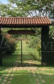 casa-a-venda-em-atibaia-sp-rio-acima-ref-10438 - Foto:1