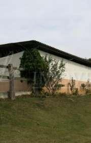 casa-a-venda-em-atibaia-sp-rio-acima-ref-10438 - Foto:2