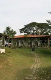 casa-a-venda-em-atibaia-sp-rio-acima-ref-10438 - Foto:3