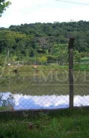 casa-a-venda-em-atibaia-sp-rio-acima-ref-10438 - Foto:4