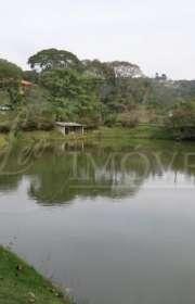 casa-a-venda-em-atibaia-sp-rio-acima-ref-10438 - Foto:5