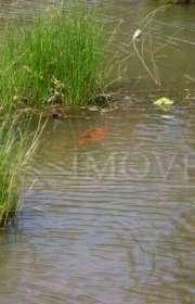 casa-a-venda-em-atibaia-sp-rio-acima-ref-10438 - Foto:6