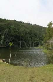 casa-a-venda-em-atibaia-sp-rio-acima-ref-10438 - Foto:10